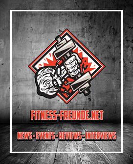 Fitness-Freunde.net